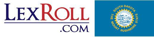 LexRoll.com (SD)